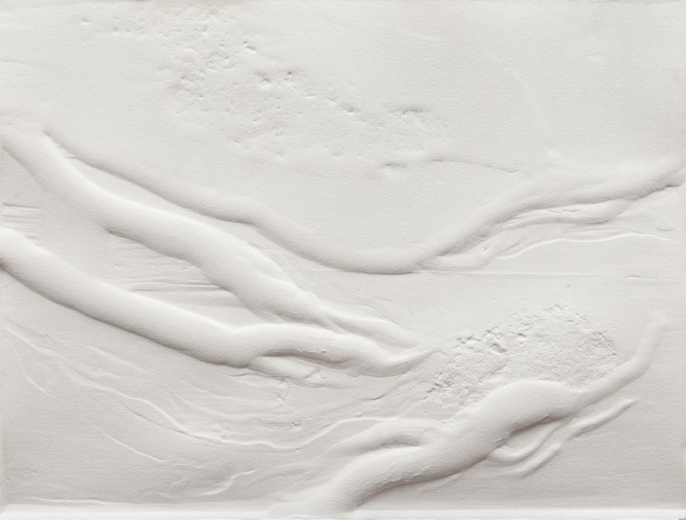 Yechel Gagnon - Parfum du silence